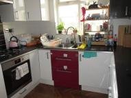 Maisonette in THREE BEDROOM MAISONETTE