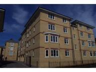 2 bedroom home to rent in Alveston Square, London