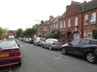 2 bed Flat in SYBOURNE STREET...