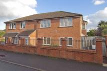 Apartment for sale in Somerford Close, Pinner