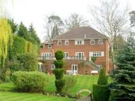 6 bedroom Detached house for sale in South View Road, Pinner