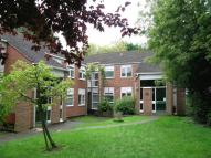 Apartment for sale in Burhill Grove, Pinner