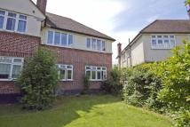 Apartment for sale in Lloyd Court, Pinner