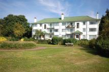 Apartment to rent in Capel Gardens, Pinner