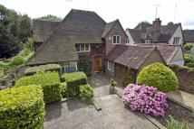 Detached property for sale in South Hill Avenue...