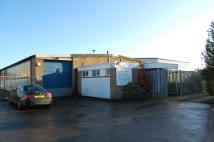 property for sale in Lyon Close,
