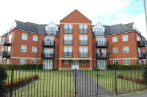 Palgrave Road Apartment for sale