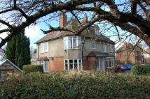 5 bedroom Detached property in Bedford Road, Clapham...