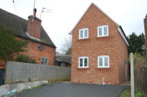2 bedroom Detached home in High Street, Souldrop...