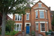 10 bed Detached house for sale in St. Andrews Road...