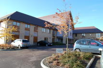1 bed Retirement Property for sale in Bramley Way, Bedford...