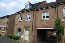 4 bedroom Town House in Harewelle Way, Harrold...