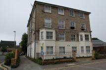 Flat for sale in The Avenue, Bedford, MK40