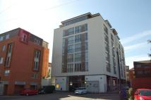 Apartment for sale in Castle Lane, Bedford...