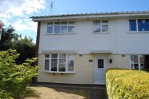 Grenidge Way semi detached house for sale