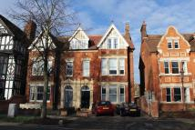 2 bed Apartment for sale in The Embankment, Bedford...