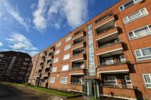 3 bed Flat in Lordship Terrace, London...