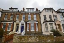 4 bedroom Maisonette in Cranwich Road, London...