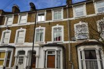 1 bedroom Flat in Reighton Road, London, E5