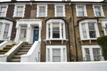 1 bed Flat in Maury Road, London, N16