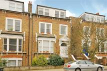 Portland Rise Maisonette for sale