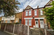 3 bed Terraced home for sale in Egerton Road, London, N16