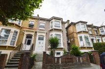 4 bed Terraced home in Osbaldeston Road, London...