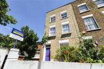 Flat in Ormond Road, London, N19