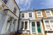 Painsthorpe Road semi detached property for sale