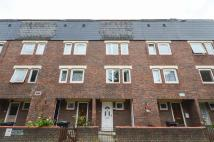 Town House for sale in Yorkshire Close, London...