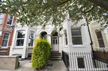 Flat for sale in Clissold Crescent...