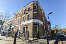 3 bed Maisonette in Nevill Road, London, N16