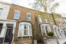 3 bed Flat in Reighton Road, London, E5