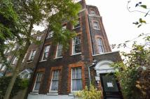 Flat for sale in Clapton Common, London...