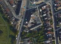 property for sale in Rake Lane, Liscard, CH45