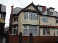 Apartment for sale in North Drive, Wallasey...