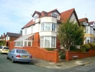 6 bedroom Detached property for sale in Seafield Drive, Wallasey...