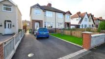 3 bedroom property in Daneswell Drive, Moreton...