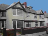 3 bed Flat in North Drive, Wallasey...