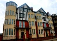 Flat for sale in Marine Park Mansions...