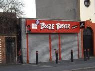 Shop to rent in Hoylake Road, Birkenhead...