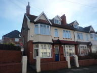 Flat to rent in Seafield Drive, Wallasey...