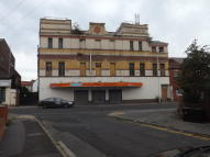 property to rent in Borough Road,