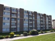 Flat for sale in The Channel, Burbo Way...