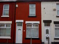 2 bedroom Terraced house in Silverlea Avenue...