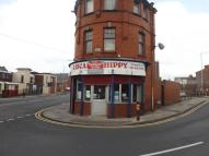 property to rent in Liscard Village,