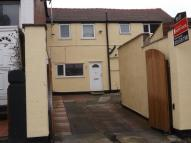 2 bedroom semi detached home in Claughton Drive...