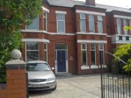 5 bed Terraced home in Seabank Road, Wallasey...