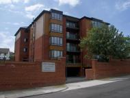 2 bedroom Apartment to rent in Albion Street, Wallasey...