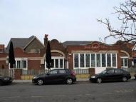 Bar / Nightclub in GROSVENOR ROAD, Hoylake to rent
